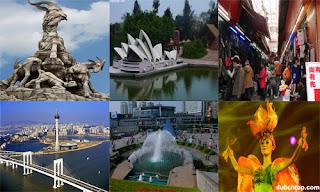 Hà Nội - Nam Ninh -Quảng Châu Thẩm Quyến 5 Ngày Tour+du+lich+trung+quoc243