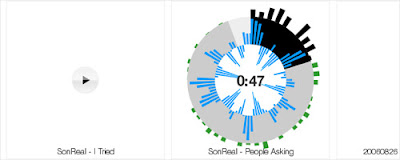 http://3.bp.blogspot.com/-z0gIsuA_jdQ/URFNBnp7cdI/AAAAAAAAPyk/6XmObEgjUYE/s1600/jQuery+HTML5+Audio+Player+2+-+Kopya.jpg