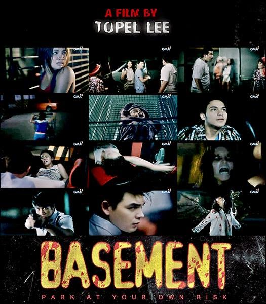 watch in the basement movie online for free download in the basement