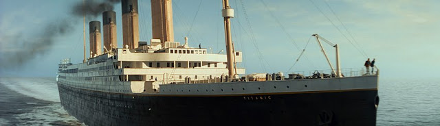 100th anniversary of Titanic launch, fecha hundimiento titanic, titanic, el titanic, titanic 3d, así se hizo titanic, construcción titanic, hundimiento titanic, titanic movie, the titanic, restos titanic, imagenes reales titanic, medidas titanic,