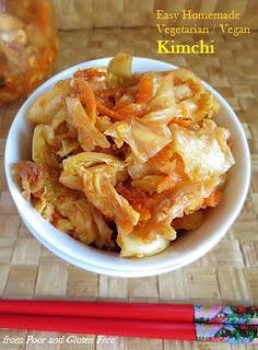 http://www.poorandglutenfree.blogspot.ca/2015/10/easy-homemade-kimchi-vegetarian-vegan.html