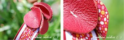 blog-parenthese creative-bandeau-headband-cuir-mariage-defi13