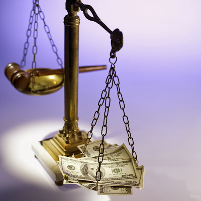 Derecho administrativo economico