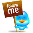 Follow Us On Twitter and Get Followed!