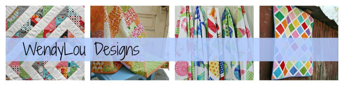WendyLou Designs