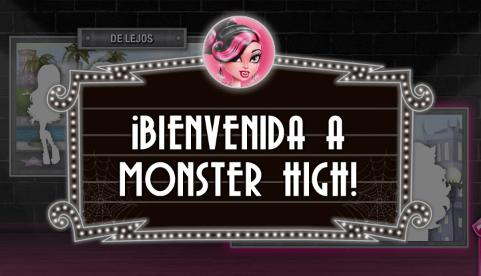http://es.monsterhighuniverse.com/