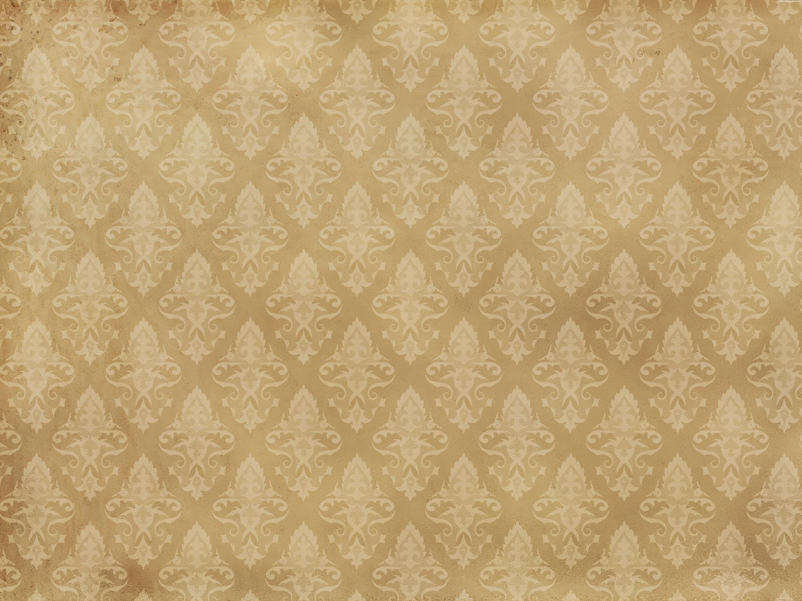 Imagetopia papel vintage fondos - Papel vintage pared ...
