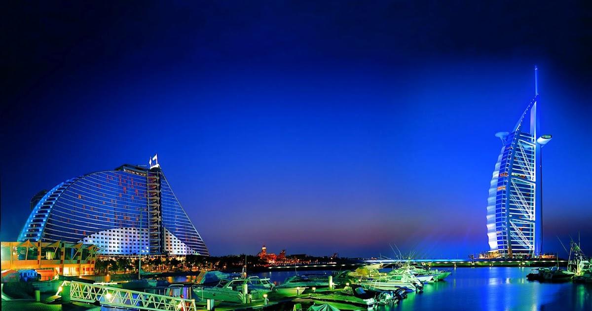 palm jumeirah wallpaperjpg - photo #26