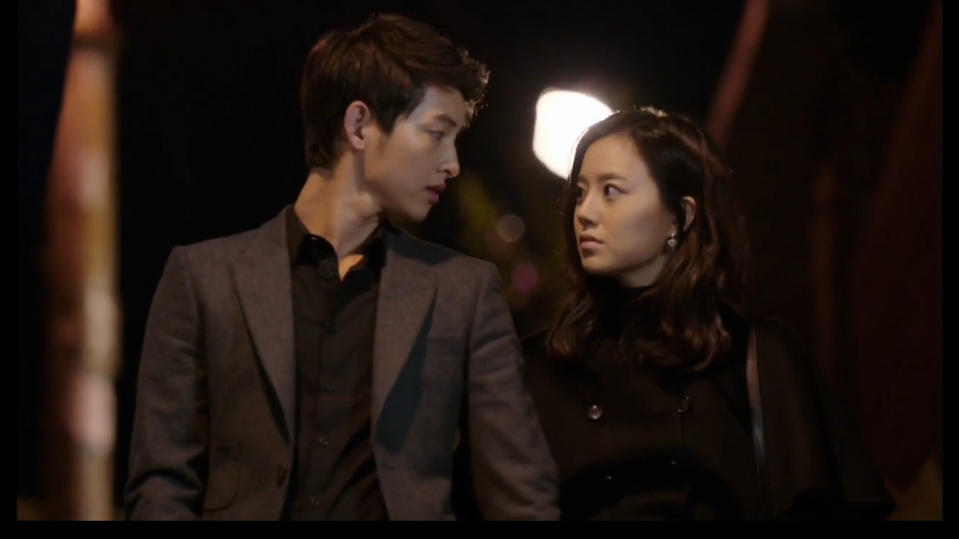 moon chae won dating song joong ki I´ve always shipped song joong ki with moon chae won but he might date song hye kyo in the future i´m not saying it will happen but it wouldnt surprise me.