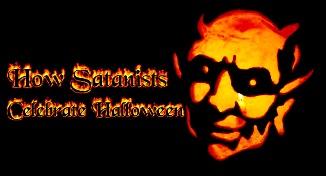 Demis Rusu 🔴 Halloween: Adevărul dincolo de marketing-ul comercial!