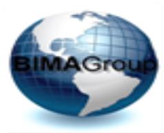 BBGI - BimaBhakti Group Indonesia