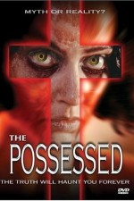 Watch The Possessed 1977 Megavideo Movie Online