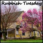 Rubbish Tuesdays