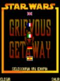 Star-Wars-Grievous-Getaway