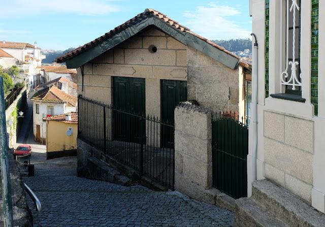 http://www.entreosrios.blogspot.pt/