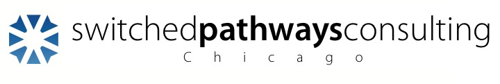 Switched Pathways Consulting