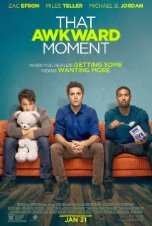 Watch Awkward Moment Online Free
