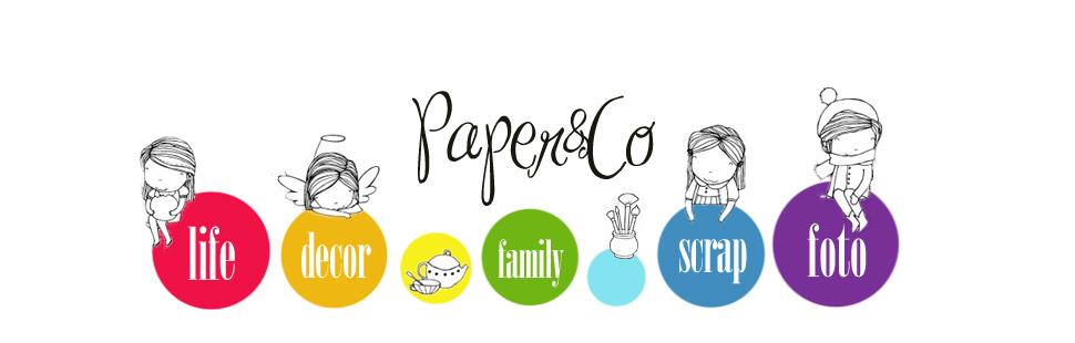 PaperAndCo