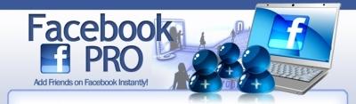 Premium Facebook Pro Banner