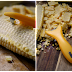 <b>Zyliss Kitchen Tools & Gadgets</b> {product review}