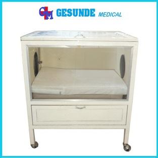 Inkubator Bayi
