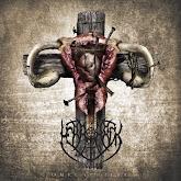 MERRIMACK - Omegaphilia (album, 2017)