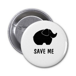 Selamatkan gajah sumatera