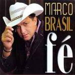Marco Brasil – Fé 2012