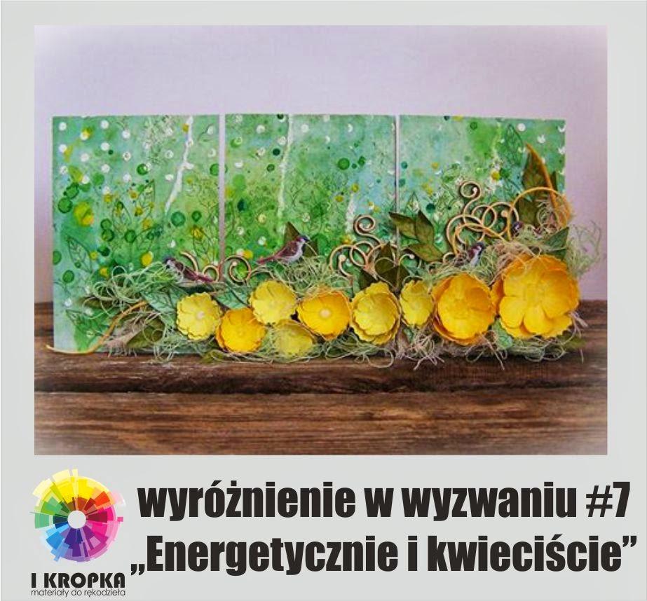 http://pracownia-i-kropka.blogspot.com/2014/03/wyniki-wyzwania-7-energetycznie-i.html