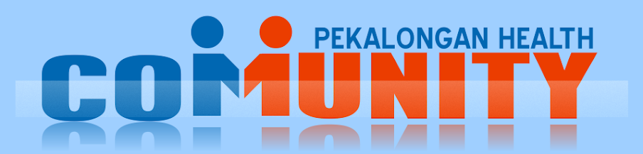 Pekalongan Health Community