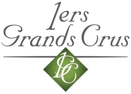 Premiers Grands Crus