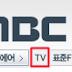 【TUTORIAL】How To Create an MBC Account