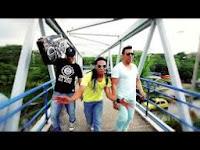 Dragon y Caballero, Letras De Reggaeton, Music Reggaeton, Musica Caliente, Musica Movida, Reggae, Reggaeton, Videos Musicales