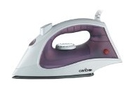 Cariboo Steam Iron CBX6 Rs. 499