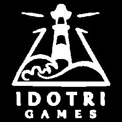 Idotri Games