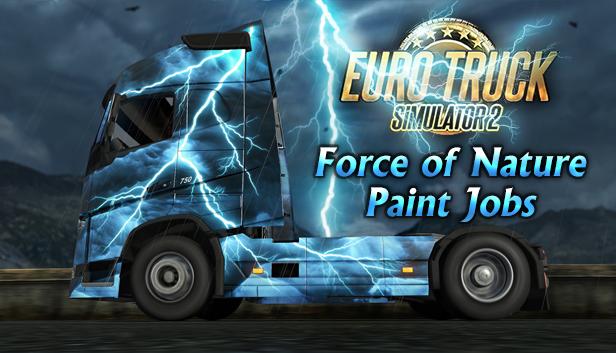 Euro truck simulator 2 - Page 12 Capsule_main