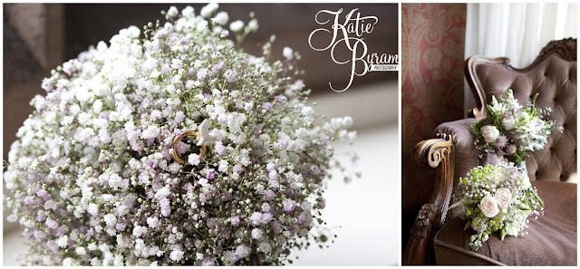 ellingham hall, ellingham hall wedding, northumberland wedding photographer, wildflower bouquet, gypsopilia bouquet,newcastle wedding photographer, ceremony signs, paper pom poms, quirky wedding photography, katie byram photography,