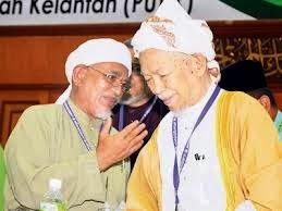 E-Buku IH-86: Hudud Selepas Nik Abdul Aziz MB K'tan.