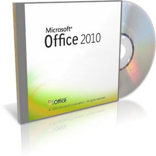 Microsoft Project 2010 Espanol