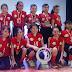 Colegio Sembradores de San Luis Potosí se adjudican nacional de CONADEIP (Infantil Menor)