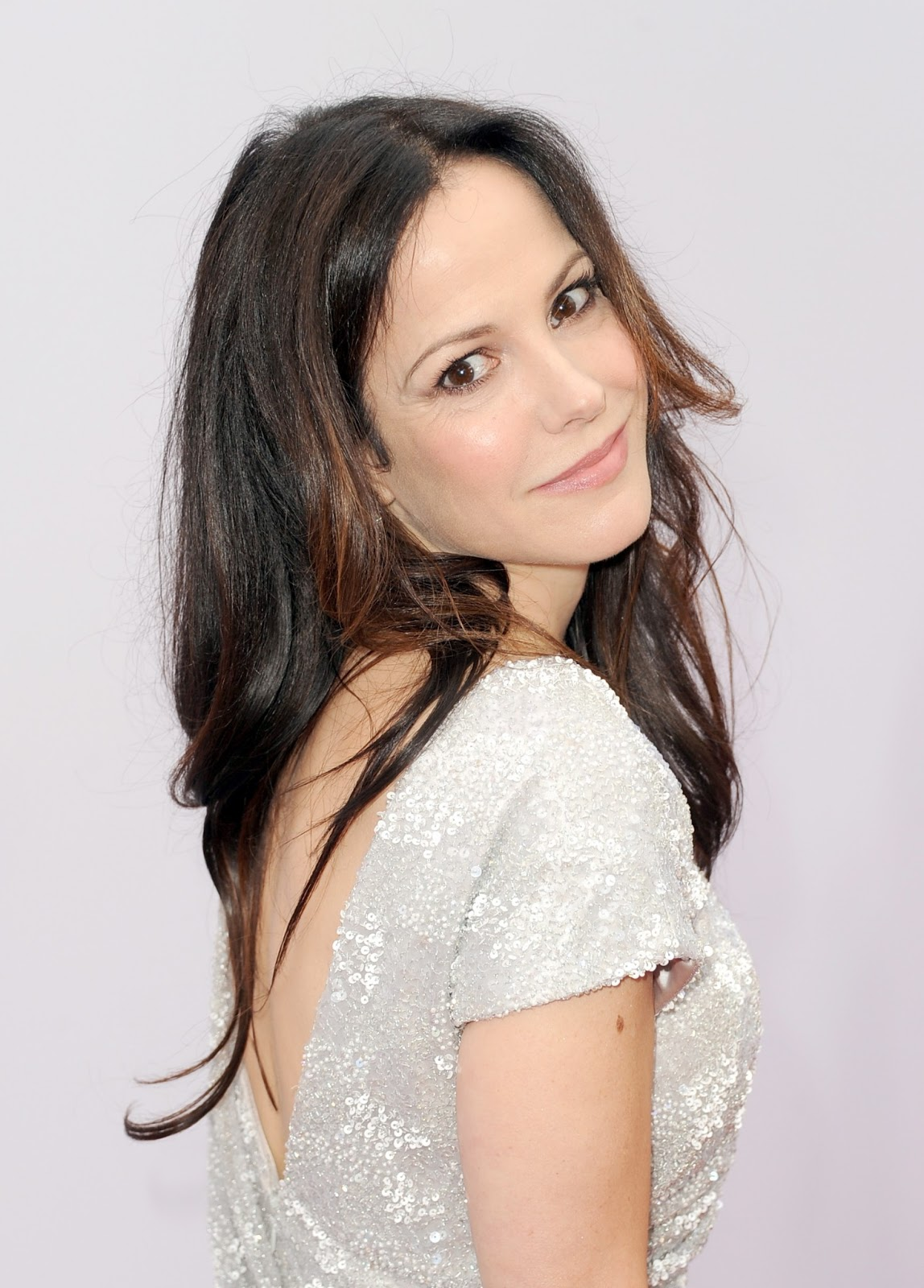 Mary-Louise Parker        RED 2    Hollywood Premiere in Los AngelesMary Louise Parker Red 2