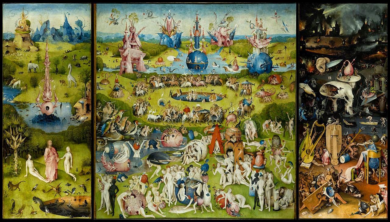 pinturas-tripticas-famosas
