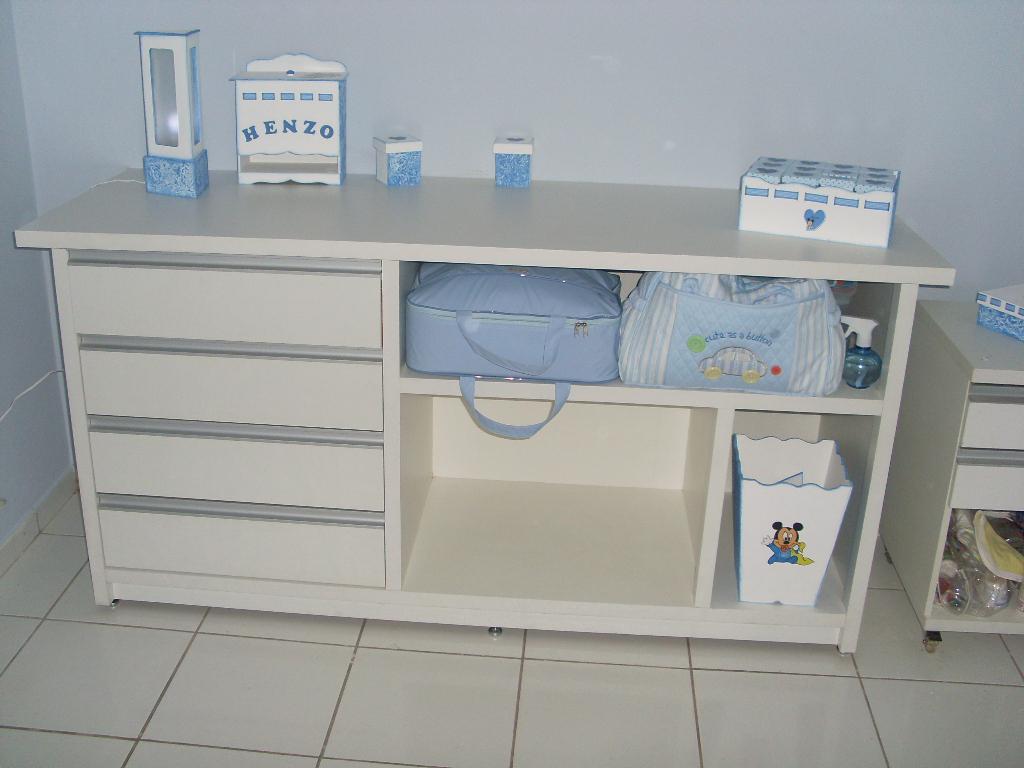 fotos de cozinhas sob medida mesa para cozinha pequena sala e cozinha