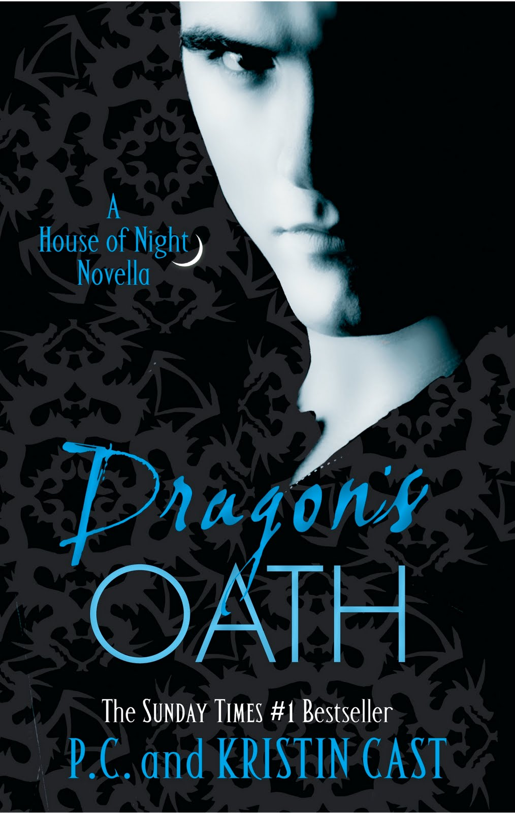 Dragon's Oath - RELEASED JULY 2011 Dragonsoathuk