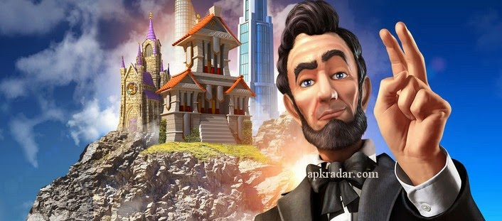 civilization revolution 2 1.3.0 apk