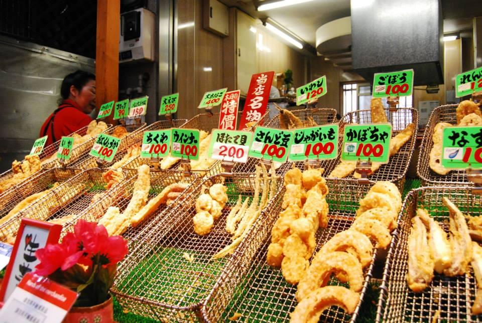 Sugoi days airasia free seats to gion matsuri in japan for Airasia japanese cuisine