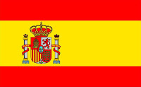 Spanish Versión