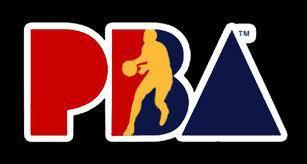 PBA: San Mig Coffee Mixers vs Meralco Bolts - 13 April 2013