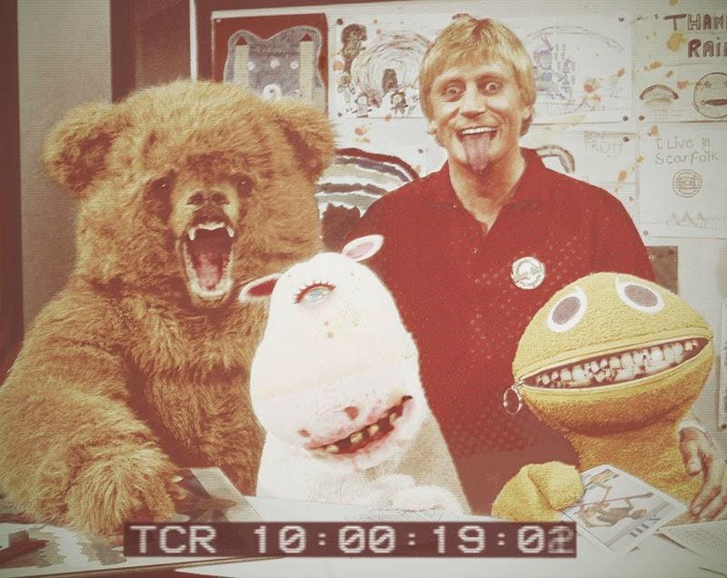 http://scarfolk.blogspot.com/2015/04/raingods-childrens-tv-programme-1970s.html