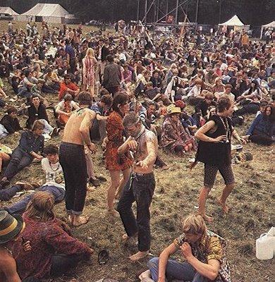 Carteles Películas años 60